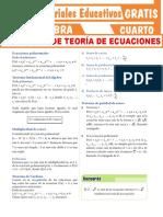 ecuaciones polinomiales-1