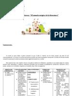 PROYECTOBIBLIOTECA20 (1).docx
