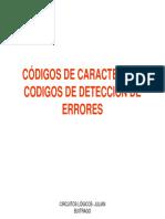 3.CÓDIGOS DE CARACTERES Y CODIGOS DE DETECCION DE.pdf