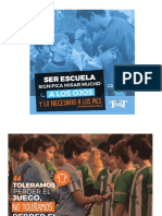 Presentación Concepto TrusT.pdf