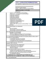 legispharma.pdf