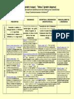 substance_veneneuses.pdf