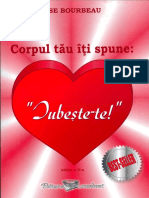 Lise_Bourbeau_-_Corpul_tau