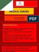 medicalerrors-170426171835