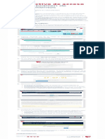 Instructivo Examen De Admision.pdf