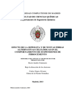 T34508.pdf