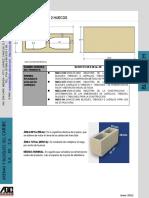 155570437-Block-15x20x40.pdf
