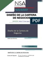 Diseño de Cartera de Negocios of.pdf