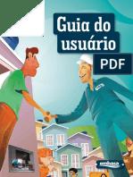 20190411_REV_GuiaDoUsuario.pdf