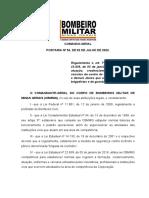 portaria_54_centros_de_formacao