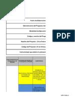 GPFI F018_Formato_Planeacion_Pedagogica bagre 2020.xlsx