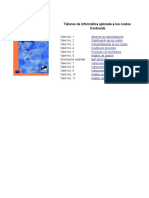 Lab sistemas de costeo DOC