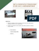 circuitos método de los 3 amperímetros..docx