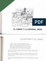 LIBRO_BAKER_ANÁLISIS_DE_LA_FORMA_URBANISMO_Y_ARQUITECTURA-116-158.pdf