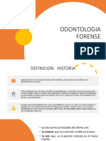 ODONTOLOGIA FORENSE 1.pdf