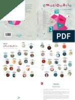 emocionario.pdf