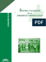 Guia-Comisiones-Convivenciab
