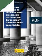 guia_proyecto_cimentaciones_con_eurocodigo_7_cimentacione_superficiales.pdf