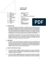 Sílabo de Microeconomía.pdf