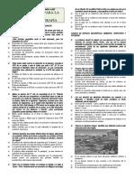 EVALUACION-MODULO-DE-GEOGRAFIA-16-docx