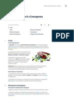 Glicazione Conseguenze.pdf