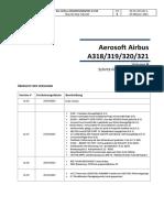 Vol6-StepbyStep DE.pdf