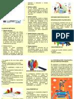 ACTIVIDAD 4 - INFOGRAFIA Plantilla