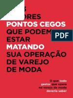 ebook_max_daguano.pdf