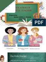 Classification-of-Neophyte-Teacher-Chapter-3.pptx