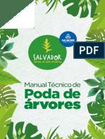 Manual_Tecnico_de_Poda_de_Arvores.pdf