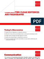 Lecture 2-Constructing Clear Sentences and Paragraphs.pdf