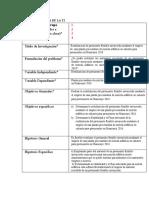 ejemplo t2 Metodología de la Investigación