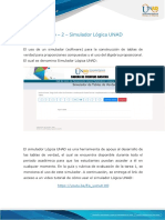 Anexo - 2 - Simulador Lógica UNAD.pdf