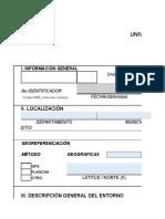 Formato Caracterización de Suelos 2019-I.xlsx