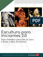 -ARCADIA 3D- GUIA DE ESCULTURA PARA INICIANTES 2.0.pdf