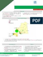 01-04-2020-Mauritanie-Sitrep-COVID-19_FR