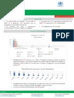 01-06-2020-Mauritanie-Sitrep-COVID-19_FR.pdf