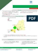 02-04-2020-Mauritanie-Sitrep-COVID-19_FR.pdf