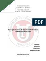 CONCEPTOS BASICOS SISTEMA DE DISTRIBUCION.pdf