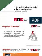 S13.s2 - Material.pdf