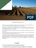 CONSERVACION DE SUELO 230918pptx