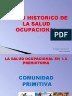 MARCO HISTORICO DE LA SALUD OCUPACIONAL (1)