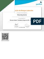 Gestión_de_riesgos_en_SST___IPERC-Ver_Certificado_52820