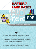 acid and bases.ppt