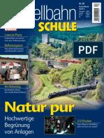 Modellbahn Schule Nr 30 - Natur pur.pdf