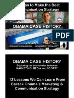 obamacommunicationstrategy-1233247214673547-1
