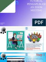 410564618-Ppt-Penggunaan-Aplikasi-Zoom.pptx