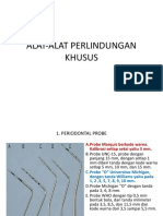 ALAT-ALAT SPESIFIK PROTECTION.pptx