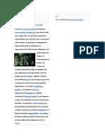 Edad de Piedra Dario Leica, Hernan Valdivieso;Angel Vizcaino
