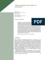 1003-4457-1-PB.pdf
